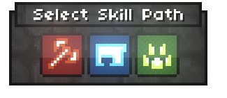 File:Skillchoice.png