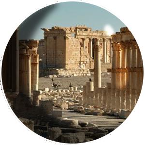 File:Civilizations-button.png