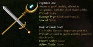 Magicka 2013-10-20 21-31-54-909