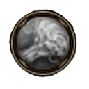 Файл:Steam.png