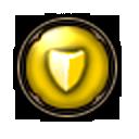 Файл:Shield.png