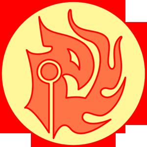 File:Emblem-ray.png