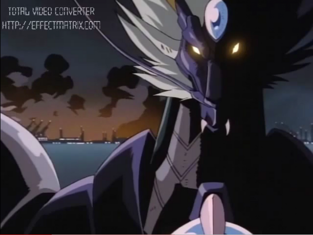 File:Ceres OVA.png