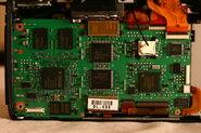 50D-PCB1