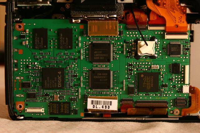 File:50D-PCB1.JPG