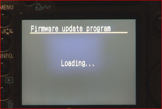 File:Firmwareupdateloading.jpg