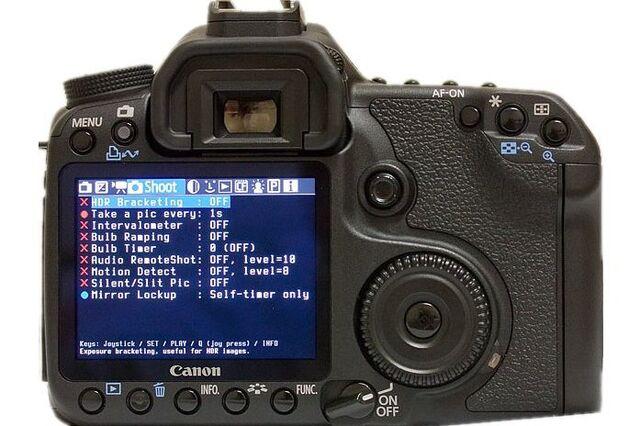 File:Ml-50d.jpg