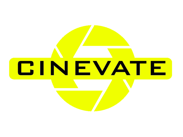 File:Cinevate.png