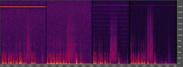File:Spectragraph comparison.jpg
