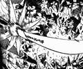 Azure Blade of Demon Breaker.PNG