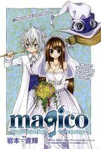 Magico's epilogue