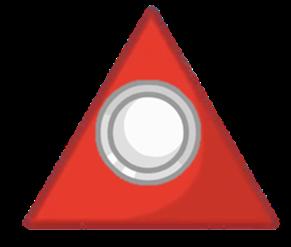 Triangular Speaker Box Magic Object Cruiser Wiki
