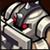 Shield Soldier