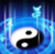 Ming Portal