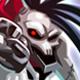 Avatar Shadow Assassin