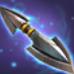 Fortune Blade