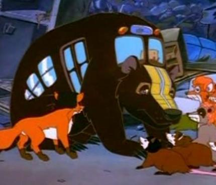 File:Bear bus.jpg