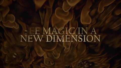 Magic The Gathering - Tactics
