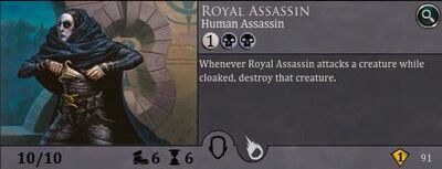 Damage-royal-assassin