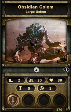 File:Obsidian-golem.jpg