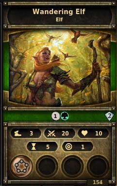 File:Wandering-elf.jpg
