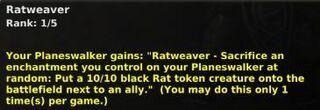 Ratweaver-1