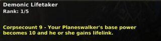 Demonic-lifetaker-1