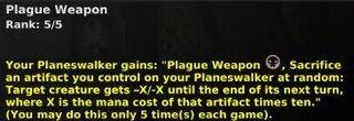 Plague-weapon-5