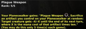 File:Plague-weapon-5.jpg