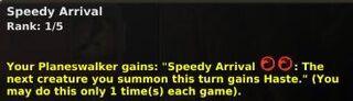 Speedy-arrival-1