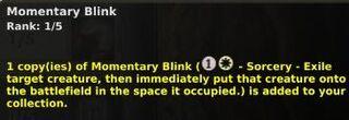 Momentary-blink-1