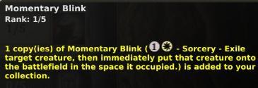 File:Momentary-blink-1.jpg