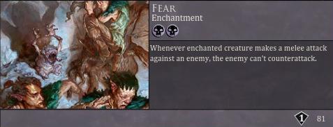 File:Fear-desc.jpg