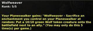 Wolfweaver-5