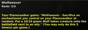 File:Wolfweaver-5.jpg