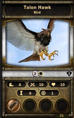 File:Talon-hawk.jpg