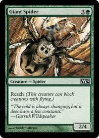 Giant-spider-trad