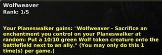 Wolfweaver-1