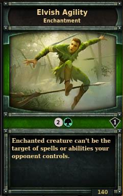File:Elvish-agility.jpg