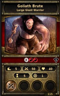 File:Goliath-brute.jpg