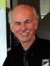 File:Thom Dunks headshot - reduced.jpg