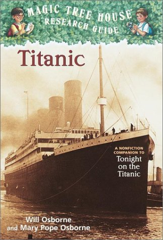 File:Titanicrg.jpg