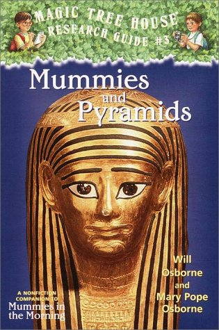 File:Mummy and p.jpg