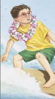 High Tide in Hawaii | The Magic Tree House Wiki | Fandom powered ...