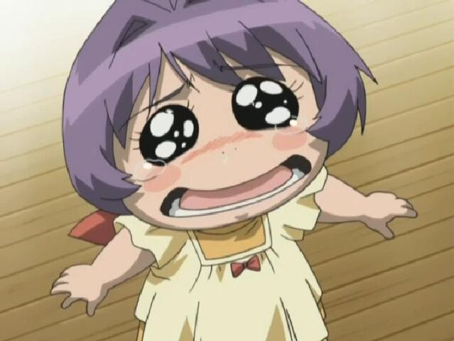 File:Magikano Episode 3 English Dubbed Watch cartoons online, Watch anime online, English dub anime231.jpg