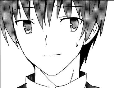 File:Kazuki hearing rumors about him.png