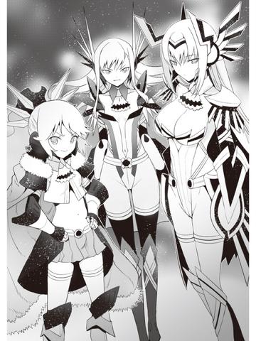 File:Volume 3 Ilustration 8.PNG