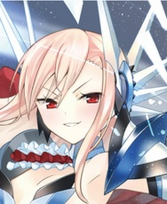 File:Beatrix profile light novel.jpg