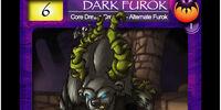 Dark Furok