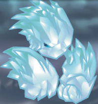 Ice Arboll MND